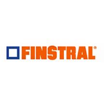 FINSTRAL serramenti PVC e ALLUMINIO