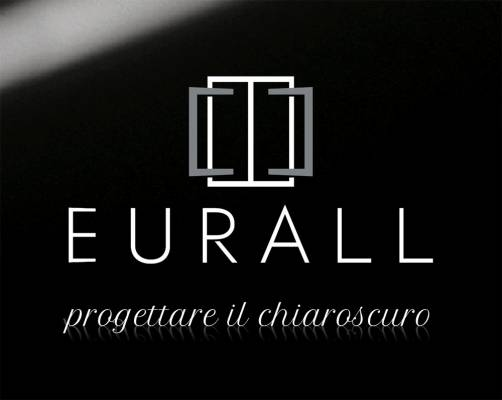 EURALL persiane alluminio